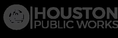 houpublicworks_cityseal_small